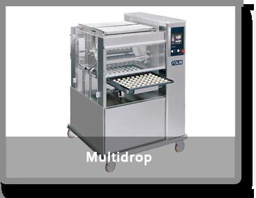 multidrop