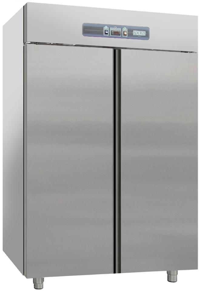 Armario refrigerador Mod. TN