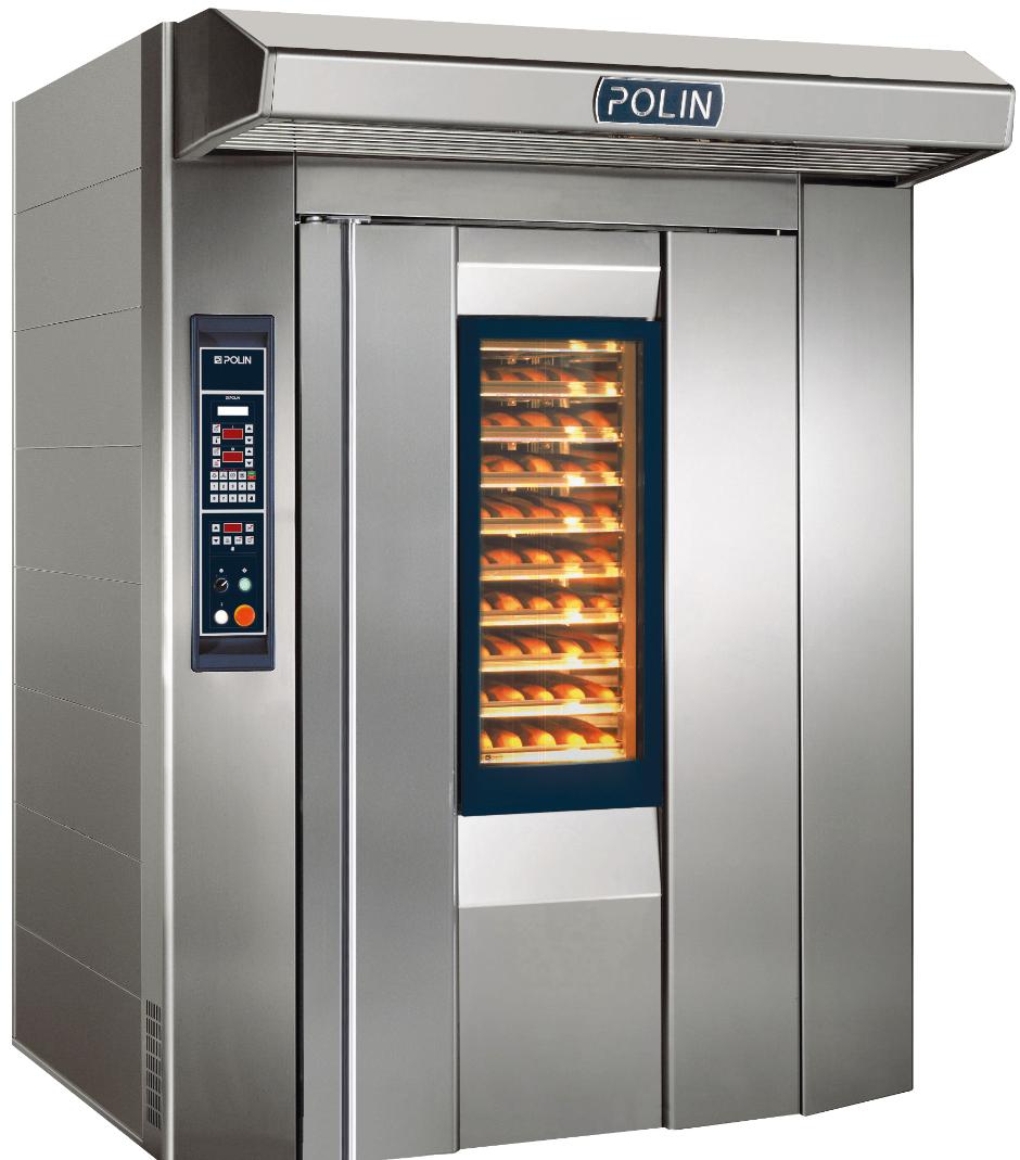 MIL M - Anuncios de horno rotativo horno rotativo