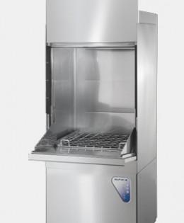 Lava-objetos Mod. ALP 01 (posición abierta)