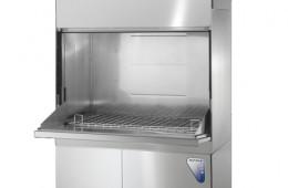 Lava-objetos Mod. ALP 02 (posición abierta)