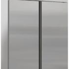 Armario refrigerador Mod.TN
