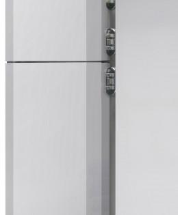 Abatidor Ultracongelador Mod. CSM 100 AB BT