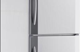 Fermentacion controlada Mod. CSM FLP 2 Puertas