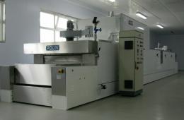 DSCN1091