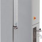 Enfriador de agua desde 50 hasta 300 litros